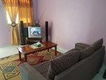 3BR Homes Bandar Tasik Selatan Gallery Thumbnail Photos