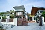 The Tangga Villa Homestay Gallery Thumbnail Photos