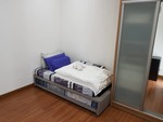 DaMen Homestay 2 Bedroom Superior B22#8 @USJ 1 Gallery Thumbnail Photos