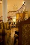 Villa Istana Melaka Gallery Thumbnail Photos