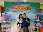 Borneo Venture Hostel Gallery Thumbnail Photos
