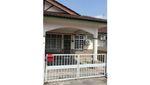 Nuha Homestay Penang Gallery Thumbnail Photos