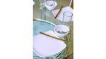 Sabah Homestay Gallery Thumbnail Photos