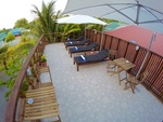 Ithaa Inn Kamadhoo Gallery Thumbnail Photos