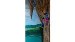 MY Bayou Lagoon Resort - MYBLR Gallery Thumbnail Photos