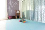 AmAya Homestay Gallery Thumbnail Photos