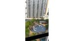 Swiss-Garden Resort Residences Kuantan Pahang Gallery Thumbnail Photos