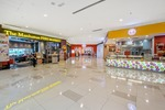 Ozean suite @ Evo Mall Bandar Baru Bangi Gallery Thumbnail Photos