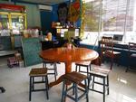 Bonobo Bed & Breakfast House Gallery Thumbnail Photos