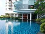 Kenangan Manis Homestay Penang Gallery Thumbnail Photos
