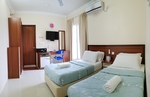 Hulhangu Lodge Maldives Gallery Thumbnail Photos