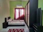Kejora Homestay Gallery Thumbnail Photos