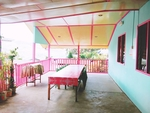 HASAH's Homestay 1 Gallery Thumbnail Photos