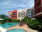 Langkawi Lagoon Resort Gallery Thumbnail Photos