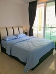 City view 1 Bedroom Suite Gallery Thumbnail Photos