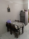 Junfarone Homestay Gallery Thumbnail Photos