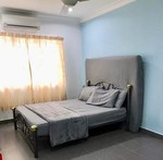 Homestay Taipan Subang Jaya Gallery Thumbnail Photos