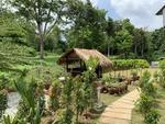 Hujung Kampung Resort Gallery Thumbnail Photos