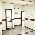 Srikota Homestay At Kota Bharu Gallery Thumbnail Photos