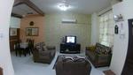 Gazebo Homestay Melaka Gallery Thumbnail Photos