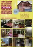 RS Sweet Homestay Klebang Gallery Thumbnail Photos
