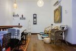 The Island Lodge岛上屋 | 5 rooms | ArtStreet | Food Gallery Thumbnail Photos