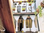 Rimba Jonker, Melaka Heritage Residence Gallery Thumbnail Photos