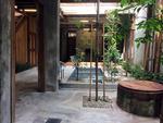 Rimba Hang Kasturi, Melaka Heritage Residence Gallery Thumbnail Photos