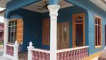 Seri Bidara Homestay 2 Gallery Thumbnail Photos