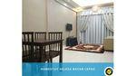 Homestay Selesa T1 dan T2 Gallery Thumbnail Photos