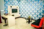 Silverscape Studio ( City + Seaview ) Gallery Thumbnail Photos