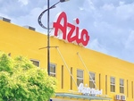 Azio Hotel Gallery Thumbnail Photos