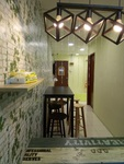2BR Medina Dollar Homestay Cheras MRT Link Gallery Thumbnail Photos