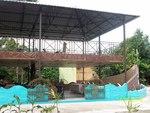 Teratak Afrina Recreation and Training Centre Gallery Thumbnail Photos