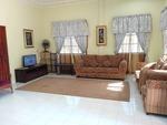 Nany Homestay Langkawi Gallery Thumbnail Photos