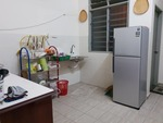 Wanchah Homestay Gallery Thumbnail Photos