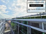 Lavin's Homestay Gallery Thumbnail Photos