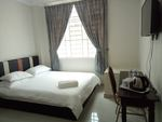 Hotel Mutiara KGMMB Gallery Thumbnail Photos