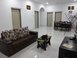 Rumah Inap Kempadang Gallery Thumbnail Photos