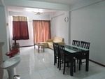 Dania Homestay Gallery Thumbnail Photos
