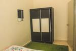 Adiniz KLIA Homestay Gallery Thumbnail Photos