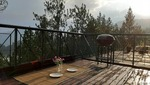 Genting Berjaya Hills Homestay Gallery Thumbnail Photos