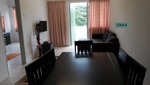 Cameron Jaya Homestay Gallery Thumbnail Photos
