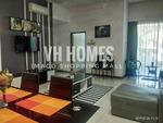 VH Homes, Imago & Sutera Avenue Gallery Thumbnail Photos