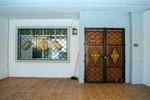 Mysara Homestay Tawau Gallery Thumbnail Photos