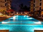 Samsuria Private Beach Front Resort Gallery Thumbnail Photos