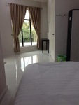 Nayli Homestay Langkawi Gallery Thumbnail Photos
