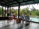 Inap Desa Kg Tehel Gallery Thumbnail Photos