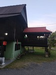 M Homestay D Pengkalan Gallery Thumbnail Photos