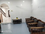 Holiday Villa Melaka Gallery Thumbnail Photos